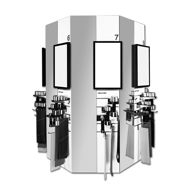 Cube8_transparent_background