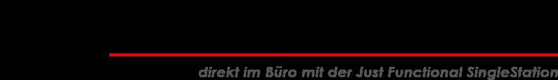 headline_gesundheitsfoerderung_direkt_im_buero