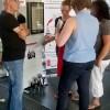 Just_Functional_Gesundheitstag4