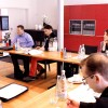 JF-Experts-Seminar4